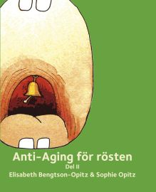 antiaging2